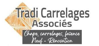 TRADI-CARRELAGES-ASSOCIES